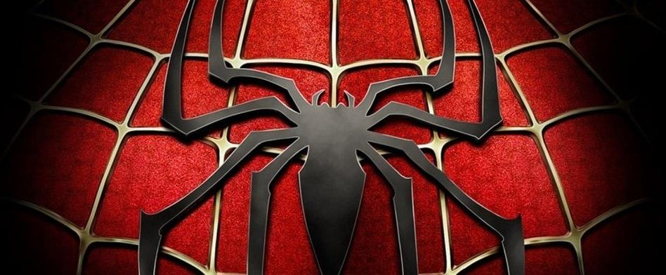 карты играть пасьянс паук